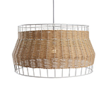 laika large pendant light  -