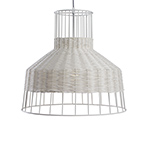 laika medium pendant light  -