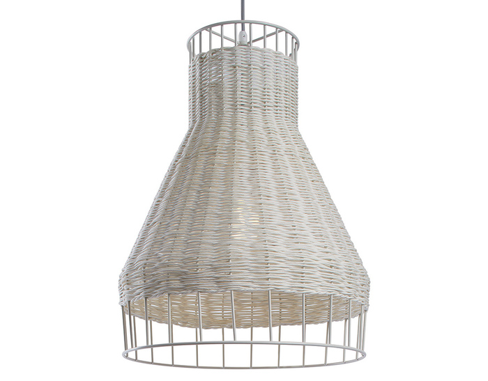 laika medium plus pendant light