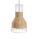 laika small pendant light  -