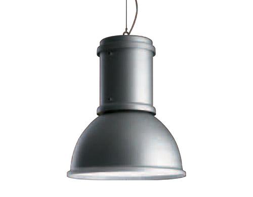 lampara hanging lamp