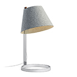 lana led table lamp  - pablo