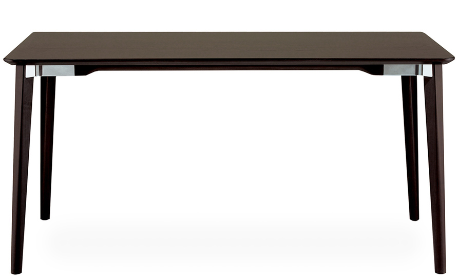 emeco lancaster table
