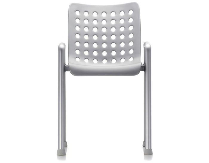 landi stacking chair