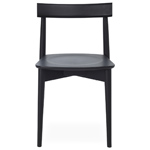 lara chair  -