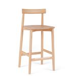 lara stool  - L. Ercolani