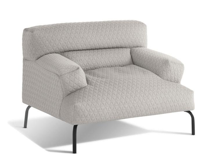 lazy bastard lounge chair