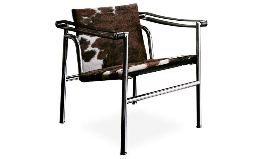 https://hivemodern.com/public_resources/le-corbusier-lc1-sling0chair-cassina-1.jpg