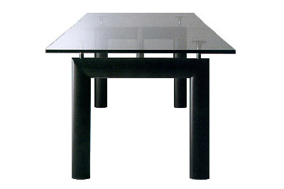 Le Corbusier Lc6 Table - hivemodern.com