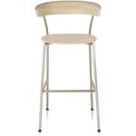 leeway stool  - Herman Miller