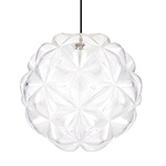 lens pendant light - Tom Dixon - tom dixon