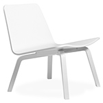 hk002 lounge chair  - Artek