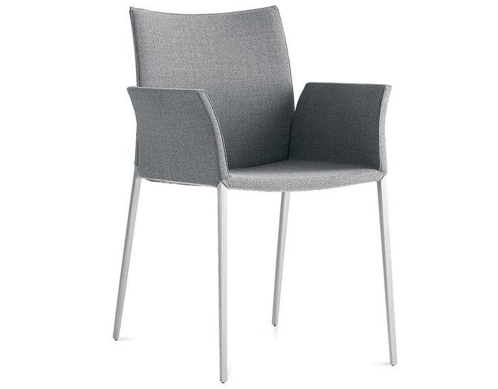 lia armchair 2088