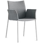 lia armchair 2088  -
