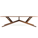 liberty table  - moooi