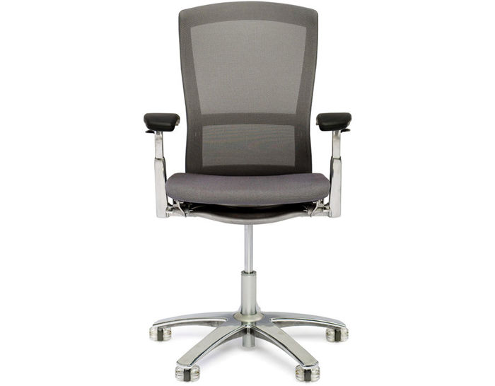 Life® Task Chair  sc 1 st  Hive Modern : formway life chair - Cheerinfomania.Com