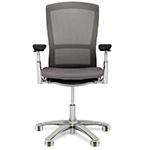 life task chair  - Knoll