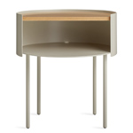 lil something side table  - blu dot