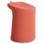 lilla 2.0 stool - Patrick Norguet - artifort