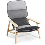 lilo lounge chair  -
