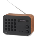 limited edition eames radio  -