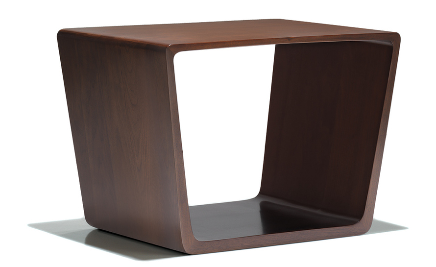 Linc Side Table hivemoderncom