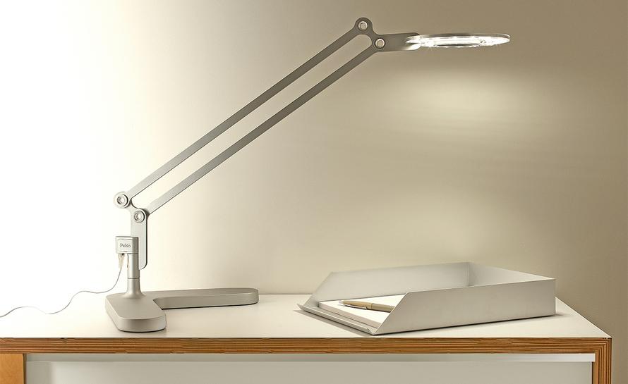 Link Led Table Lamp Hivemodern Com