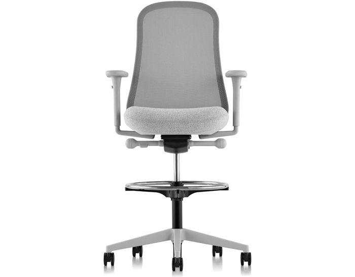 lino stool