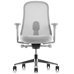 lino task chair  - Herman Miller