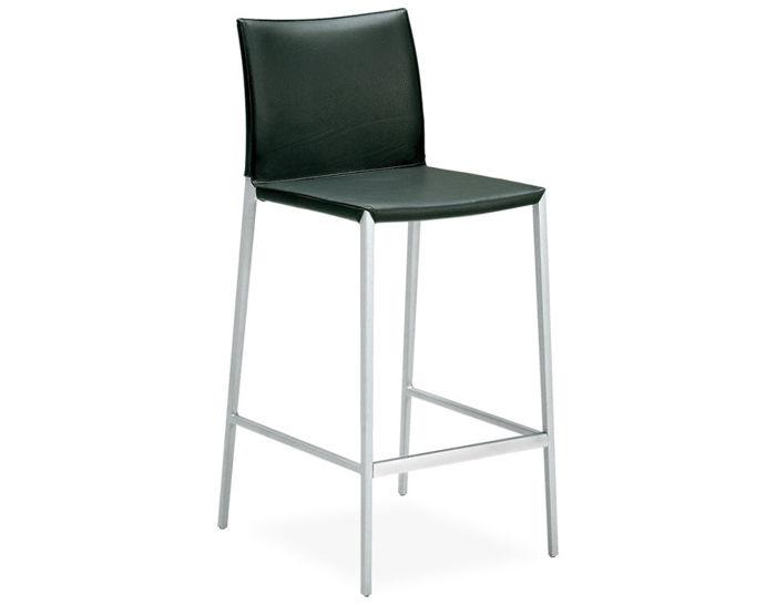 lio stool