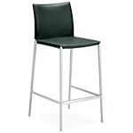 lio stool  - zanotta