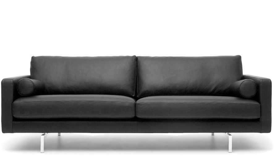 lite 2 seat sofa. Black Bedroom Furniture Sets. Home Design Ideas