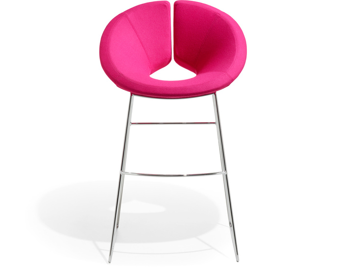 little apollo bar stool