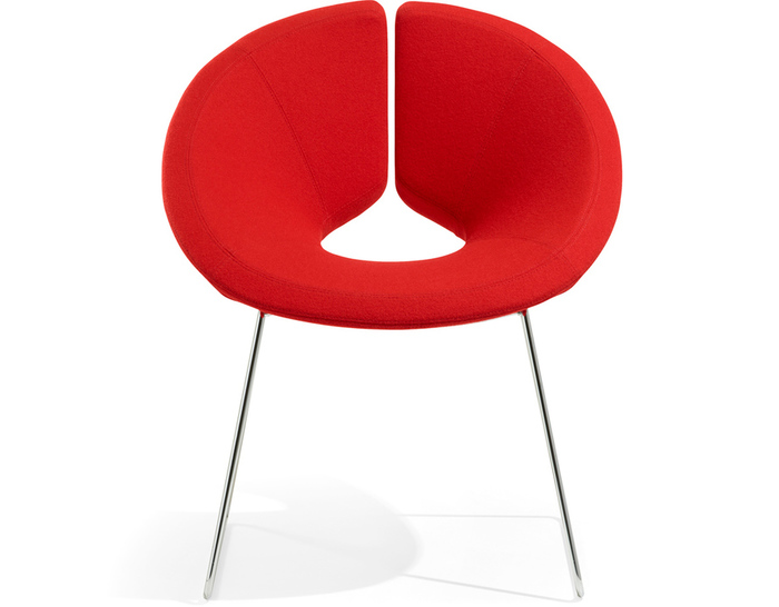 little apollo chair