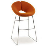 little apollo stool - Patrick Norguet - artifort