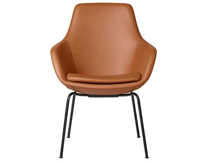 little giraffe chair with 4 leg base