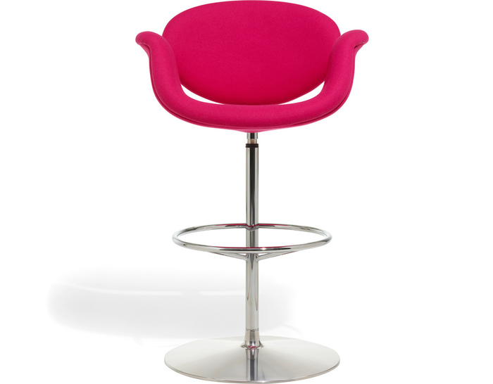 little tulip stool