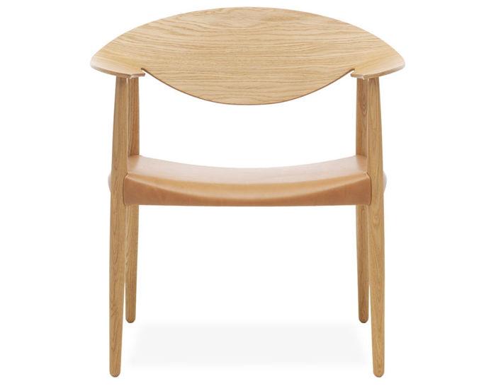 lm92t metropolitan veneer back chair hivemodern