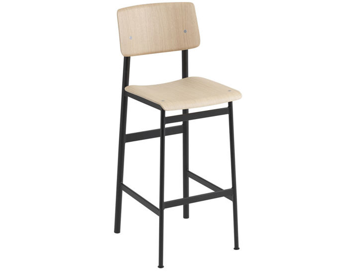 loft stool