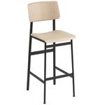 loft stool  - muuto