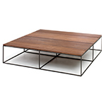 log table series  - linteloo