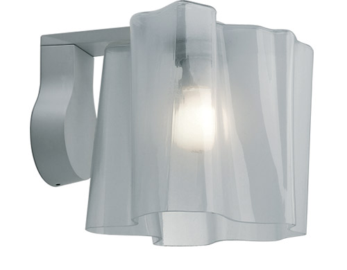 logico mini full wall lamp