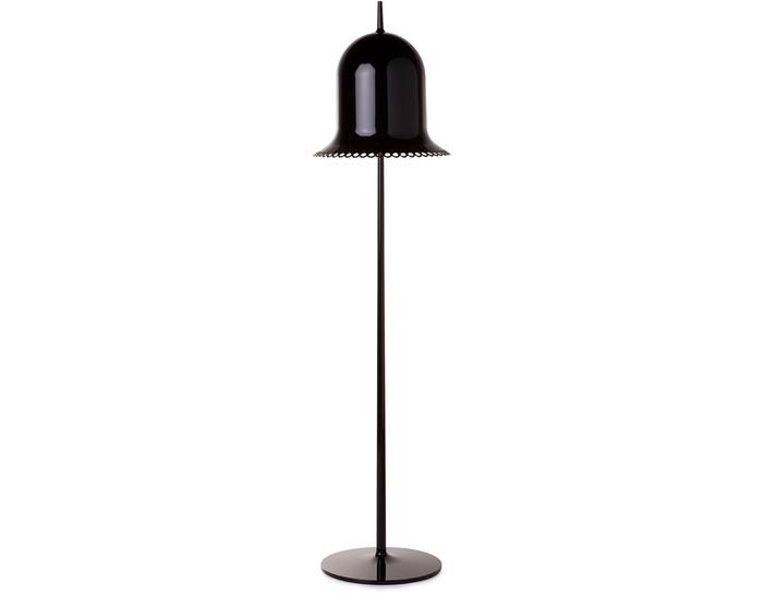 Hive modern floor lamps lolita floor lamp hivemodern