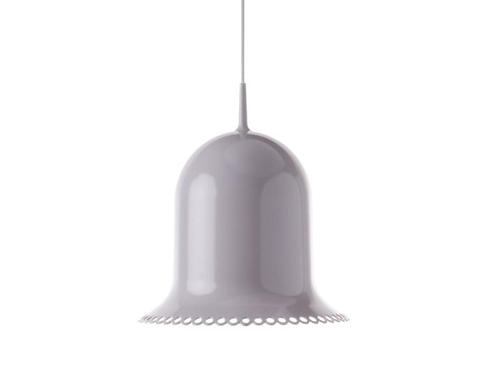 lolita suspension lamp
