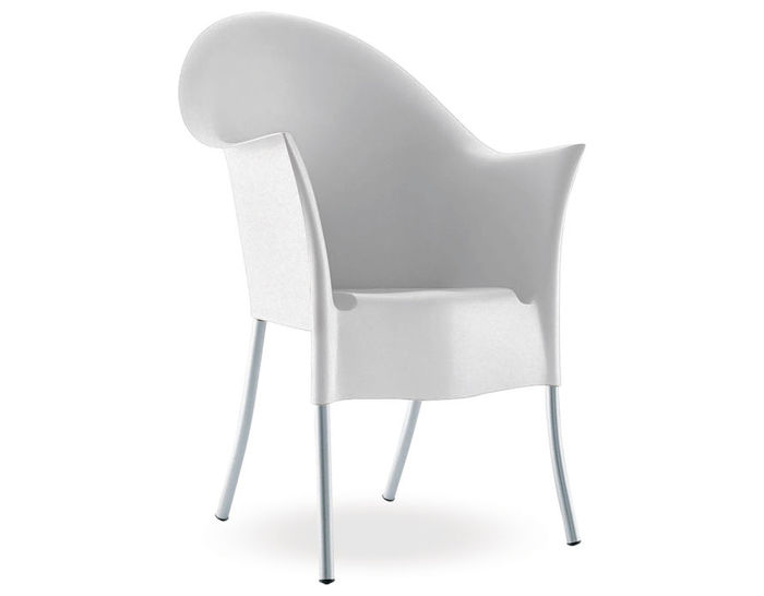 lord yo stackable armchair 4 pack