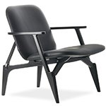 louise lounge chair  -