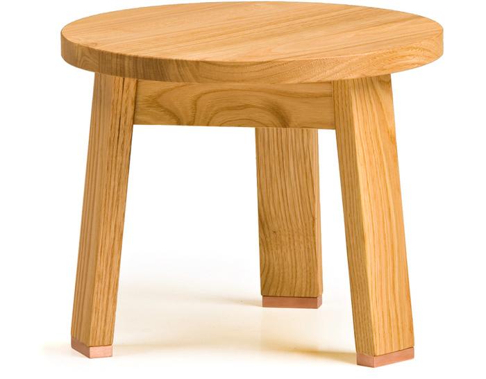 low stool 440