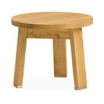 low stool 440  -