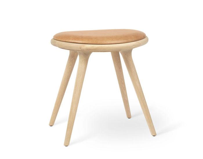 mater low stool
