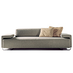 lowland 3 seater sofa  -